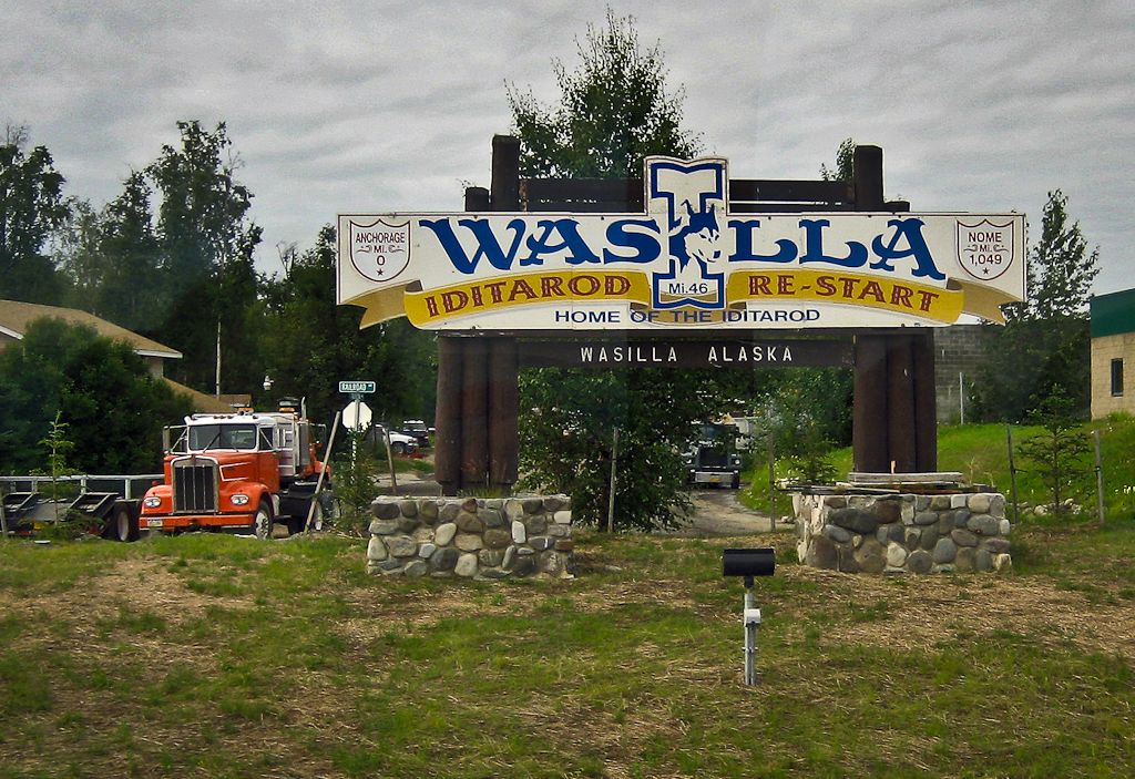 Wasilla Alaska Map Tagged Keywords Countrywide Wasilla ak Related Keywords Map of Wasilla ak